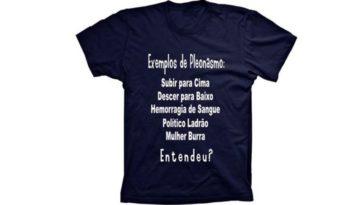 camiseta-mulher-burra-pleonasmo