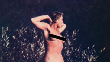 eva-braun-nude