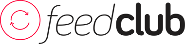 FeedClub