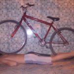 eu-sou-a-lei-bicicleta