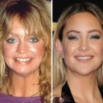 goldie-hawn-e-kate-hudson