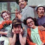 00-chaves