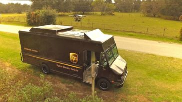 ups_package_car_and_dronecopy