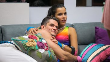 marcos-e-emilly-bbb