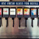 refil refrigerante