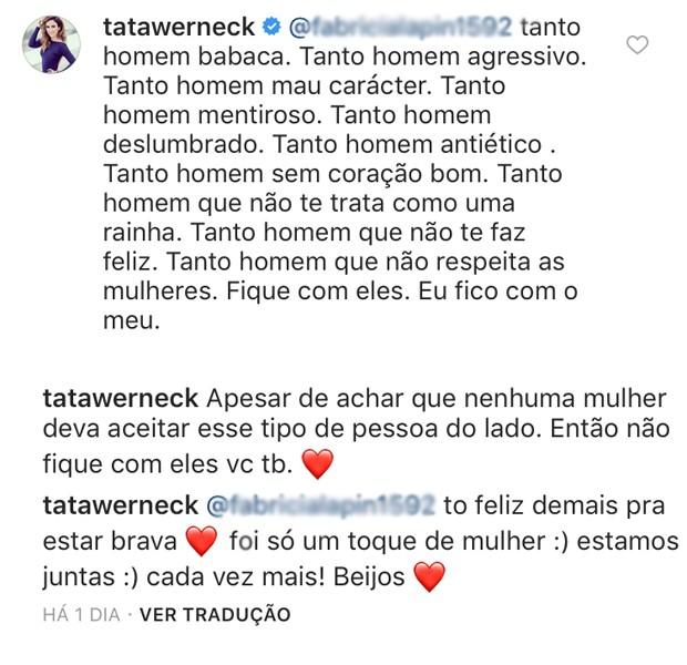 tata02