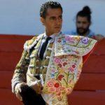 Espanhol atuava nas touradas há mais de 20 anos (Foto: reprodução/ Instagram)