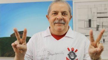 (Foto: Ricardo Stuckert / Instituto Lula)