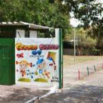 feedclub criança desmaia escola classe 8