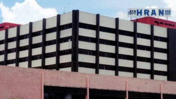 hospital regional asa norte