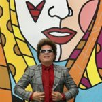 romero britto int