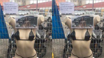 bikini-horz