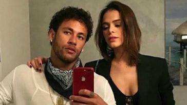 neymar e bruna marquezine voltam 2018 numerologia