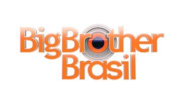 bbb18 big brother brasil