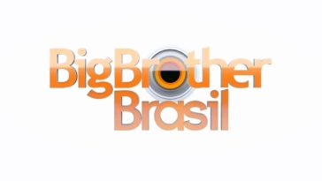 big brother brasil bbb 18