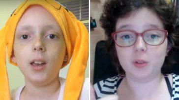 lorena câncer