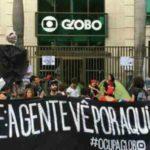ocupa_globo