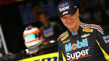 feedclub Rubens Barrichello