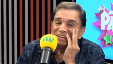 feedclub dedé santana