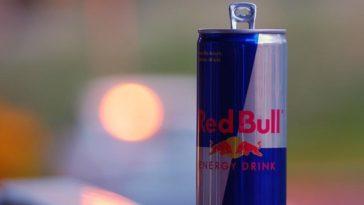 feedclub red bull