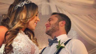 feedclub thammy casamento