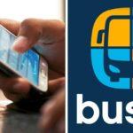 feedclub-uber do ônibus buser