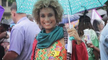 (Foto: Thais Alvarenga / Divulgação)
