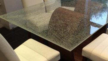 mesa-vidro-craquelado_0