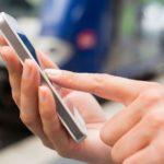 whatsapp celulares celular pré-pago