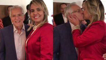 feedclub carlos-alberto-e-renata-se-casam