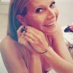 feedclub gwyneth paltrow