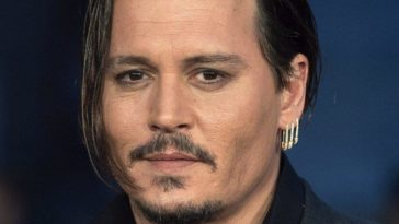 feedclub johnny depp