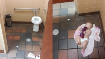 banheiro1-horz
