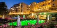 feedclub hotel resort seleção brasileira copa 2018