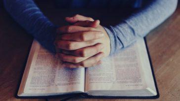 feedclub religião oração