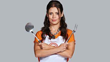 feedclub bruna chaves masterchef brasil