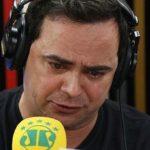 feedclub carioca pânico