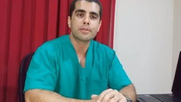 feedclub doutor bumbum dr. bumbum