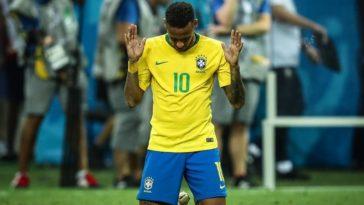 feedclub neymar