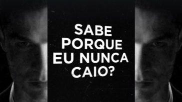 feedclub cristiano ronaldo neymar