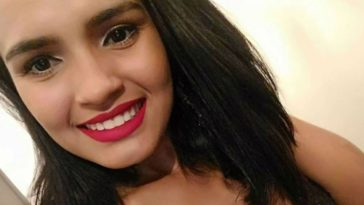 feedclub jovem mata namorada