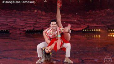 feedclub Sergio Malheiros e Natacha Horana