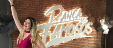 16 Famosas que postaram nudes nas redes sociais - FeedClub