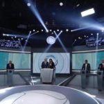 feedclub debate presidencial record 2018