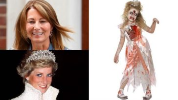 feedclub mae kate middleton princesa zumbi 1