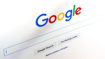 feedclub google