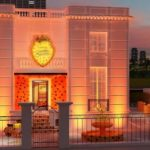 feedclub casa cheetos 1