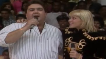 feedclub primeiro domingao do faustao 01