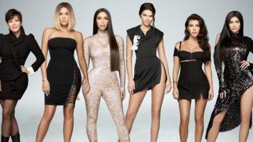 feedclub kardashians