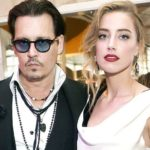 feedclub johnny depp amber heard1